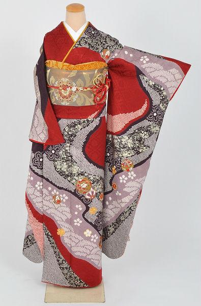 着物レンタルあき振袖_おしとやか02