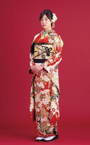 やまと 振袖 きもの きものやまとの振袖サービスの特徴は?大阪のお店の評判を調査