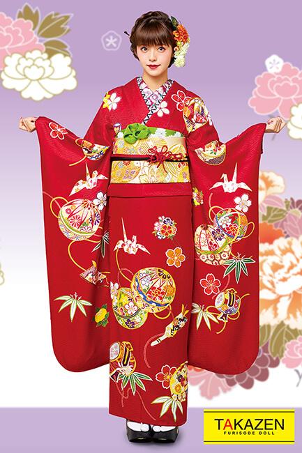 TAKAZEN_伝統的な古典柄01